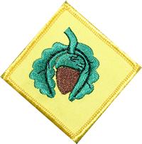 acorn_badge_small.fw