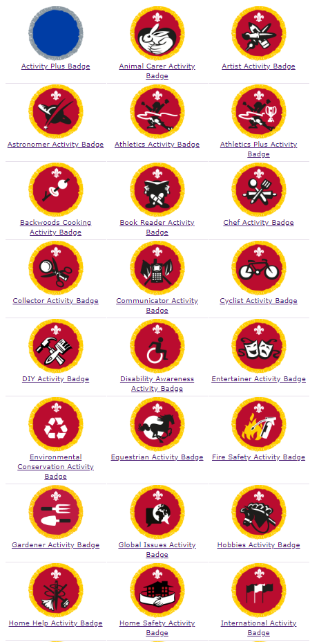 Cubs_activity_badges.fw