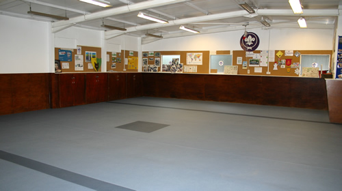 hut_new_floor