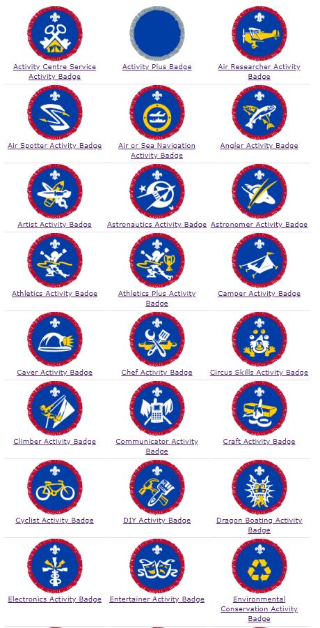 Scout_activity_badges.fw