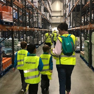 BVR_2018_Waitrose_warehouse_1