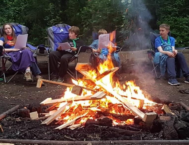 campfire_2